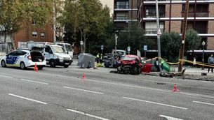Accident motorista - Joan Vehils 2