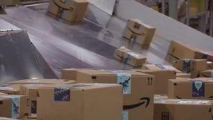 Ve una nova bombolla de les empreses tecnològiques?