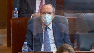 Ayuso se surt amb la seva i la justícia avala les eleccions a Madrid el 4 de maig