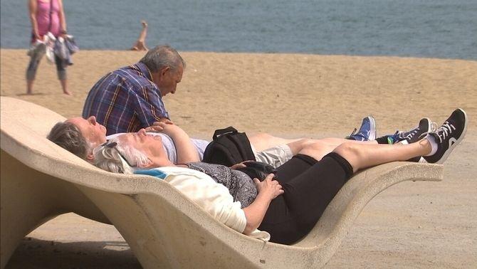 Com compensar la falta de vitamina D deguda al confinament?