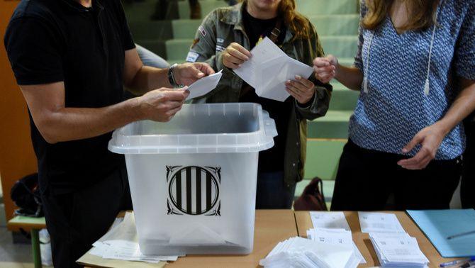 Del referèndum unilateral, al referèndum pactat en 4 anys