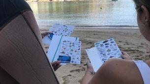 Com fer immersions segures i ecològiques