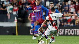"""Coutinho: """"Volem tornar el Barça on es mereix"""""""