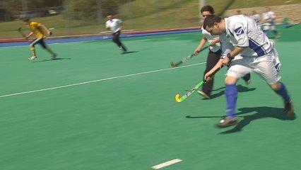 Special Hockey, integrat als clubs