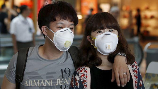 """L'OMS alerta que el brot del virus MERS és un """"toc d'atenció"""", però no una emergència mundial"""