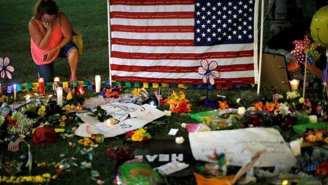 L'FBI creu que l'assassí d'Orlando era un llop solitari que es va radicalitzar per internet