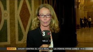 Canal 3/24 - 03/10/2018