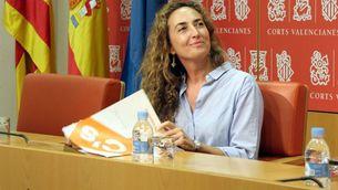 "L'eurodiputada Carolina Punset deixa Ciutadans: ""Han passat a ser els més espanyolistes"""