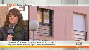 Telenotícies comarques - 15/01/2020