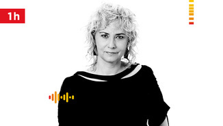El matí de Catalunya Ràdio, de 6 a 7 h - 22/06/2020