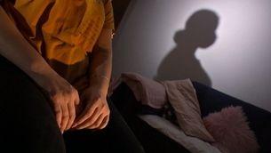 Una testimoni de Manresa ha explicat a TV3 el seu cas per poder avortar