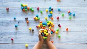 Els additius alimentaris són perillosos per a la salut?
