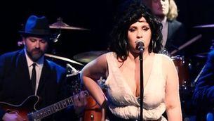 Amy Winehouse, l'estrella del soul que continua brillant 10 anys després de la seva mort
