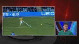 Hat trick Espanyol - Programa sencer 22/02/2015