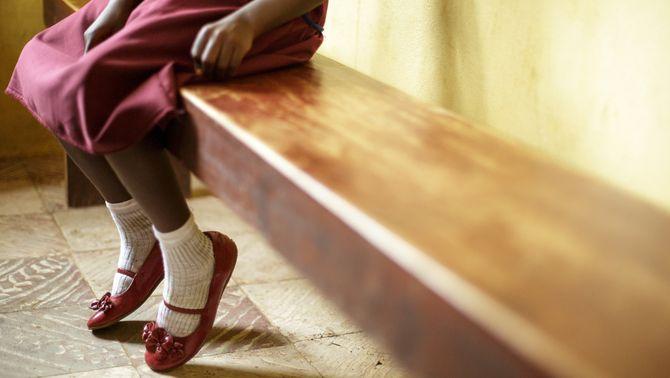 La Unicef calcula que 200 milions de nenes i dones han patit mutilació genital (Wikimedia/Monusco)