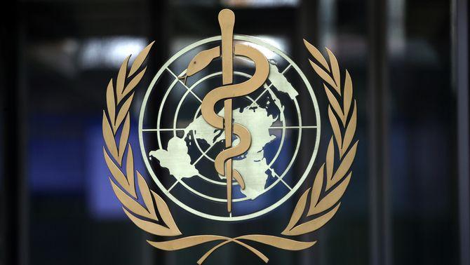 L'OMS declara l'emergència global per l'expansió del coronavirus de la Xina