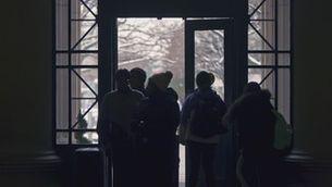 MIT: fabricant el futur