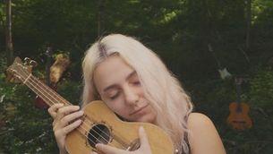 """""""Tant de bo"""": Suu posa música a l'estiu de TV3"""