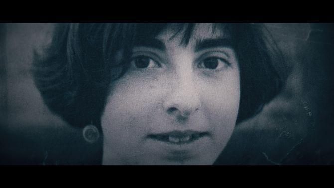 """Assassinat d'Helena Jubany: aporten """"noves proves"""" per reobrir el cas 20 anys després"""