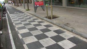 L'accidentalitat amb vehicles de mobilitat personal implicats, reobre el debat sobre els escaquers