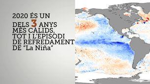 Informe Clima