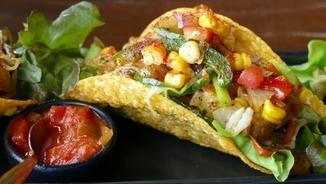 Imatge de:Com detectar un bon restaurant mexicà