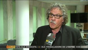 Canal 3/24 - 25/02/2016