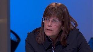 """""""Preguntes freqüents"""": la dissolució d'ETA"""