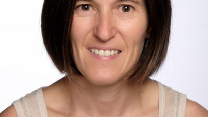 El CatSalut nomena Divina Farreny gerent de les regions sanitàries de Lleida i de l'Alt Pirineu i Aran