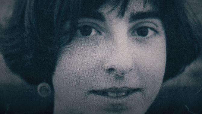 """""""Crims"""" narra el cas de la bibliotecària Helena Jubany"""