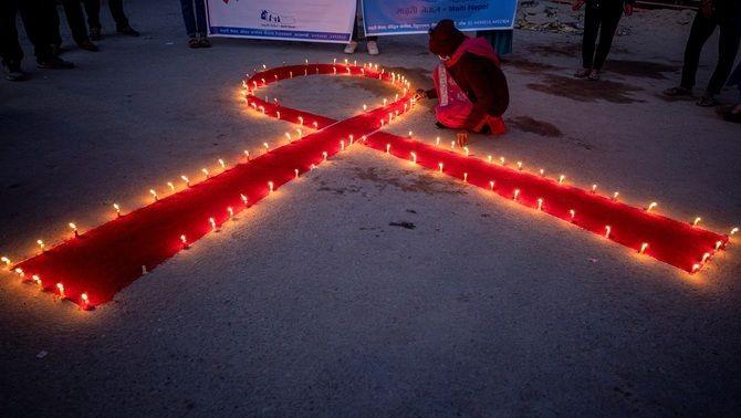 La vacuna catalana que ajudarà a controlar el virus de la sida