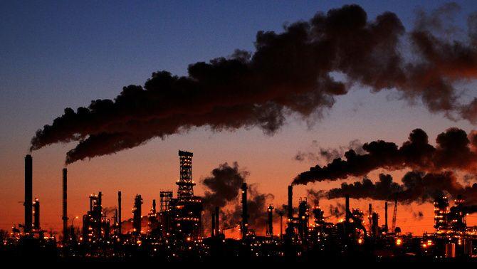 L'escalfament global no reduirà les morts per fred, com assegura un diputat de Vox