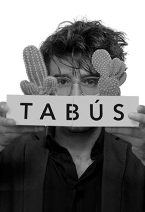 Imatge de:Tabús