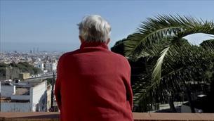 Un homenatge als pioners de la lluita pels drets del col·lectiu LGTBI de Barcelona