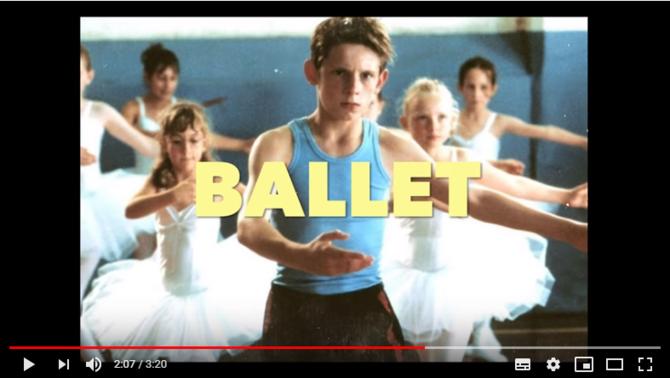 El vídeo de l'escola Fructuós Gelabert ha acumulat en pocs dies més de 20.000 visualitzacions a YouTube