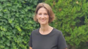 """Catherine L'Ecuyer: """"Montessori s'escandalitzaria amb les escoles que apliquen el seu mètode com una moda"""""""