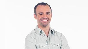Daniel Anglès