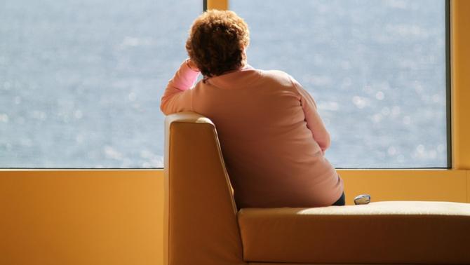 Més d'un 20% dels catalans hauria patit ansietat o depressió durant el confinament