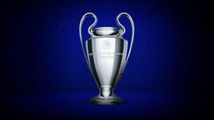 Es filtra una de les noves samarretes del Barça a la Champions per la temporada 2021-22