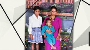 Viatge al Nepal a la recerca de la germana perduda