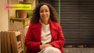 """Najat el Hachmi, Premi Nadal 2021 de novel·la per """"El lunes nos querrán"""""""