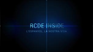 RCDE Inside: l'ascens de l'Espanyol a Primera des de dins, aquest diumenge a Esport3