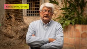 """Xavier Febrès, 41è Premi Carles Rahola d'assaig per """"Josep Pla o la vitalitat"""""""
