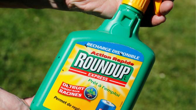 Acord multimilionari de Bayer que tanca els litigis per un herbicida que causa càncer