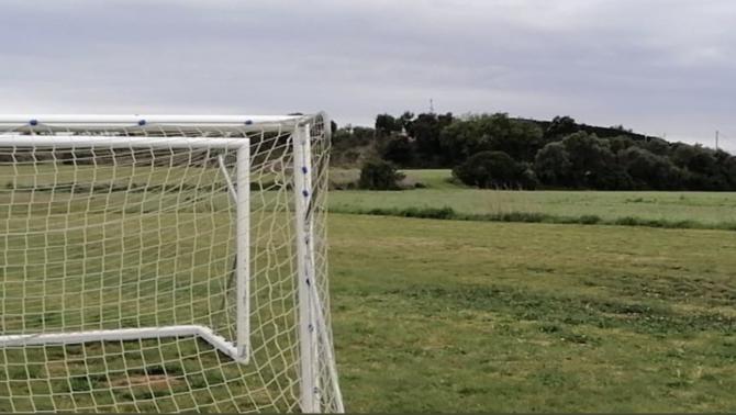 La UE Siurana és l'equip que triomfa més a Twitter que als camps de futbol
