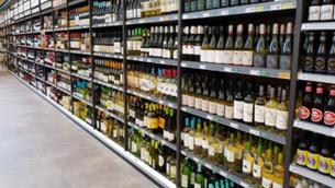 Els 4 vins top de supermercat que t'asseguren l'èxit per menys de 10 euros