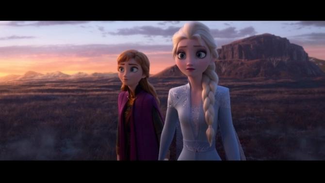 Disney Plusincorporarà finalment el català en el seu catàleg de pel·lícules i sèries