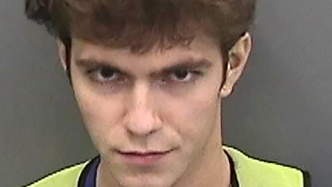 Detingut un noi de 17 anys com a cervell de l'atac massiu a comptes de Twitter