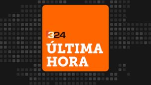 13 ferits per arma blanca i 20 detinguts en el macrobotelló a la plaça Espanya