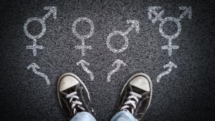 Com educar en el feminisme i la diversitat de gènere